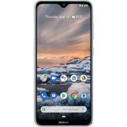 Смартфон 7.2 64Gb, TA-1196, ледяной