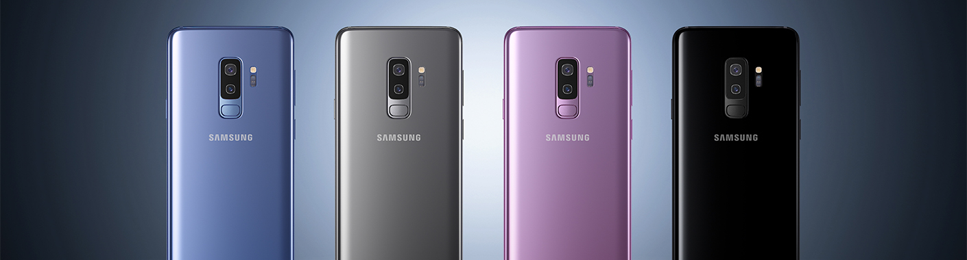 Samsung от 19990 ₽